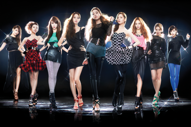 120326 girls generation