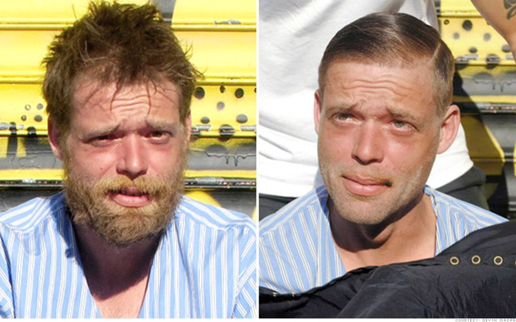 140818065349 homeless haircuts striped 1024x640
