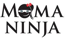 Сайт за жената