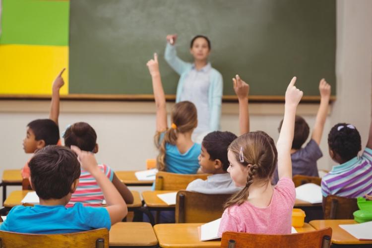 Извънкласното обучение и методите на преподаване за по-добри резултати