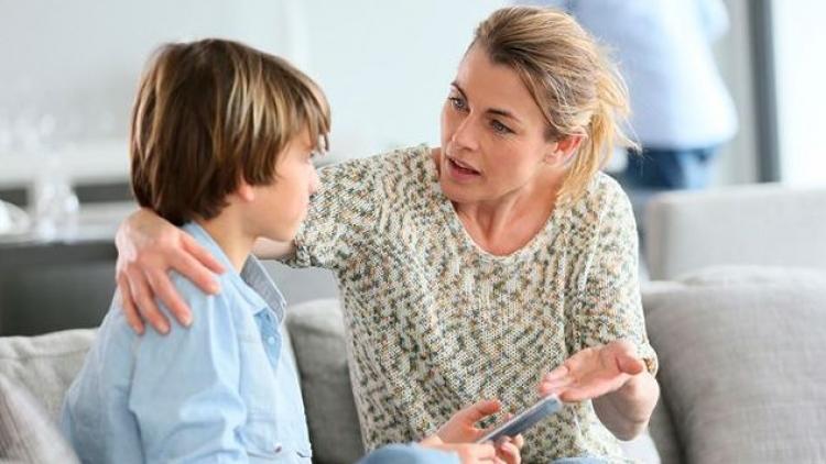 10 ценни урока за 10-годишните ни деца