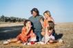 За по-здрави семейства с доведен родител