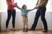 Има ли живот след развода? И как да въведем децата в него?