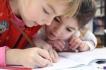 Етичните правила в училище