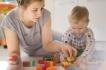 Консултации за ранно детско развитие на Академия за родители 2018
