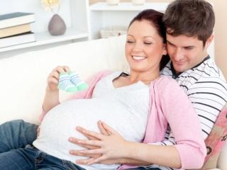 Някои психологически аспекти на раждането със секцио