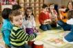 """47 деца с трудности в развитието подкрепи фондация """"За Нашите Деца"""""""