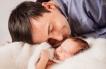 Какво научих, докато бях баща в майчинство