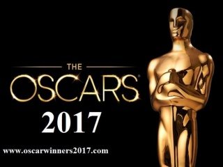 Оскар 2017 – задкулисието