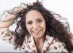 5-те хранителни добавки срещу коронавируса, за които никой не говори