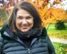 Марта Вачкова гостува в Музейко с истории за болярската мода