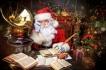 Най-добрият начин да кажем на децата истината за Дядо Коледа