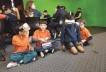 Австралийско училище като Дисниленд