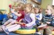Национален протест: Не на насилието в детските градини и училища