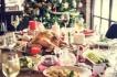 Коледата на Донка