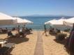 На море в Гърция - Ираклица