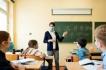 Как децата в Европа се връщат в училище