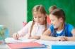 За равен достъп до качествено образование