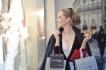 Малки трикове за ефективно пазаруване в Черния петък