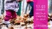 Места и събития за деца - 17-23 ноември