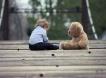 13 неща, които НЕ правят родителите на деца със силна психика