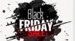 Как да не ни измамят на Black Friday