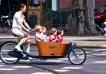 Защо холандските майки са най-щастливи?