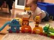 Всички обичат Лего