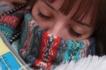 В сезона на грипа и настинката