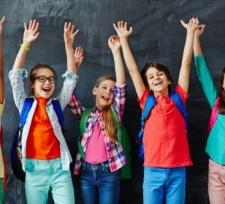 Стипендии за учениците в частни училища?