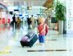 За българското гражданство и пътуването с деца до България