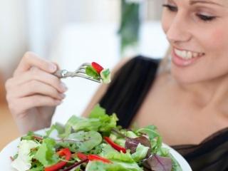 Top 50 на алкалните храни и техните здравословни ползи