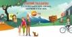 Детският фестивал Sofia Fun Fest се зaвръща