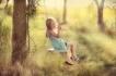 15 играчки от нашето детство, които децата ни ще обикнат