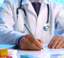 Да разкажем за добрите лекари