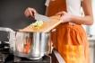 Шерше ла суп