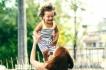 Полезна информация за мами с малки деца