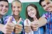 Национално външно оценяване 7 клас 2018 – какво трябва да знаете