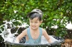Тайните на японското възпитание