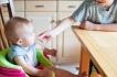 Детето яде малко или така ви се струва?