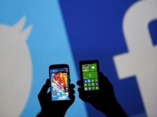 Всеки е по своему луд - откраднато от социалните мрежи