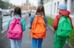 Знаят ли децата ни как да се държат на улицата?