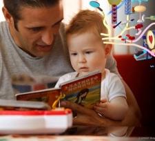 За правата на бащите в Деня на бащата 17 юни