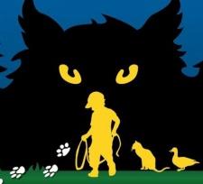 """""""Петя и вълкът""""  - музикална приказка за деца и родители"""