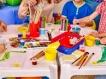 Как да подготвим детето за детска градина?