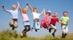 Молбите за детски надбавки – без акт за раждане