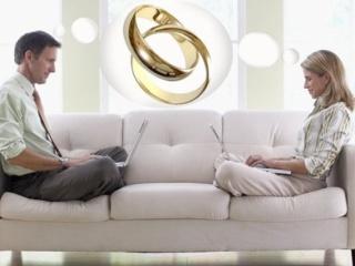Умира ли бракът?
