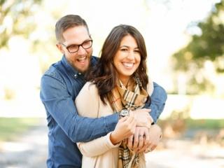 Сериозно, какъв е смисълът от брака?