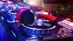 DJ Панчо рецидивиста и наркоманите от Рапан