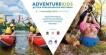 От приключенци за приключенци - Adventure KIDS 2018 в Музейко